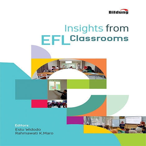 INSIGHTS FROM EFL CLASSROOMS